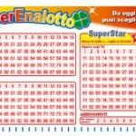 Il SuperEnalotto si trasforma: raddoppia il prezzo, sale il jackpot