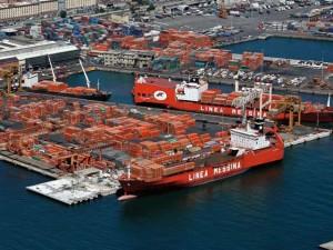 E' morto l'armatore Gianfranco Messina, lutto nel mondo dello shipping