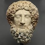 La Testa di Ade torna in Italia: il Getty Museum restituirà il reperto trafugato in Sicilia