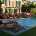 Alberghi in Liguria, per Trivago a Camogli il migliore. Riviera di Levante batte Ponente