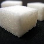 Troppo zucchero potrebbe danneggiare la memoria
