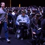 Zuckerberg lancia programma per connettere il mondo
