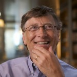 Caso Apple – Bill Gates si schiera con l'Fbi