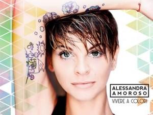 Alessandra Amoroso smentisce le nozze: