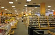 Amazon apre 400 librerie negli Usa? Potrebbe essere una bufala