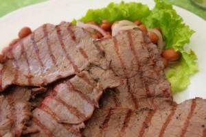 Carne_Salada_e_fasoi