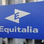 Artigiano suicida a Genova, Fisco smentisce maxi cartelle