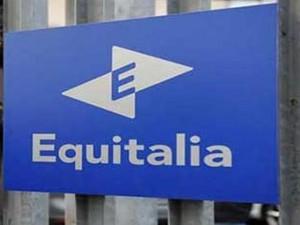 Maltempo - Collegamenti ferroviari ancora difficili tra Liguria e Piemonte