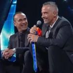 Sanremo 2016 – Eros Ramazzotti parla di Famiglia: di ogni tipo possibile