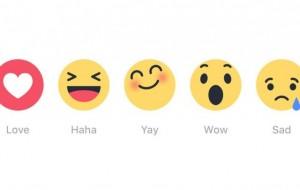 Emoji Day, ecco quali sono le faccine più usate dagli utenti