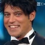 """Sanremo – pm scrive """"Che bello Gabriel Garko"""" su Fb, il procuratore le toglie l'indagine"""