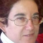 Gloria Rosboch, studente ha confessato omicidio ex-insegnante