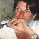 Isabella Noventa – Colpo di scena nelle indagini, arrestato Freddy