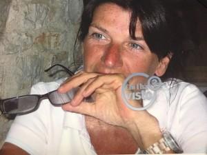 Isabella Noventa scomparsa a Padova