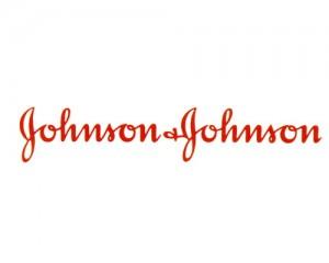 Johnson&Johnson, condannata a maxi risarcimento