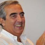 Maurizio Gasparri a Genova, incontro con GenovaCresce