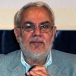Salvatore Di Meglio, oggi il funerale a Carignano