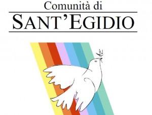 Sant'Egidio festeggia 47 anni dalla fondazione