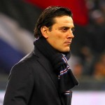 Calcio – Montella rimane alla guida della Samp