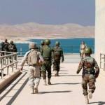 """Diga Mosul, manutenzione affidata all'italiana """"Trevi"""". Colloqui Iraq-Italia su invio militari"""