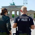 Berlino, arrestati 2 sospetti terroristi. Tra i loro progetti attentati nella capitale tedesca