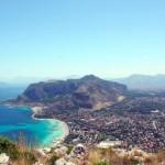 Proposto gemellaggio Genova-Palermo. Domani il primo incontro istituzionale in Sicilia