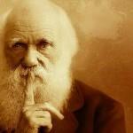 """Darwin Day 2016, incontri dal 9 al 26 febbraio al """"Museo di Storia Naturale"""" di Genova"""