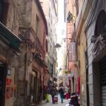 Centro storico Genova, nuovi bandi di concorso nelle aree Giustiniani/San Bernardo e Prè