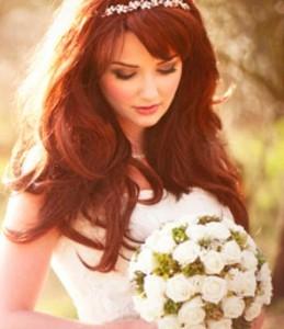Savona, truffa titolare per non pagare abito da sposa