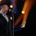 Sanremo 2016 – Sogni e nostalgia per Neffa