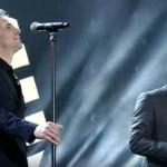 Sanremo 2016 – Gli Zero Assoluto ritornano a Sanremo: Di te e di me è il loro brano in gara