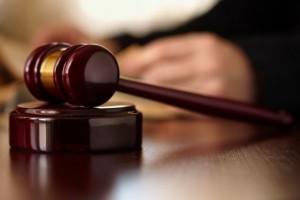 Bari, 17 richieste di condanna per frode sportiva