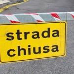 Savignone, prosegue sino al 16 dicembre chiusura strada delle Gabbie