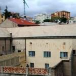 Savona, le anomalie del carcere Sant'Agostino: 40 agenti per 4 detenuti in semi-libertà