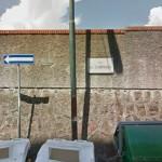 Genova, arresto per spaccio in via del Campasso