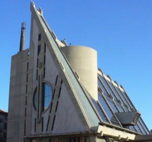 Università della Terza Età - Oggi si chiude l'anno accademico 2015/2016