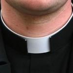 Abusi su minori – Polizia Australiana interroga il cardinal Pell in Vaticano