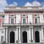 """Napoli, evaso un detenuto in cura all'Ospedale """"Cardarelli"""""""