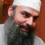 Abu Omar, Strasburgo condanna Italia: violati principi Corte Europea