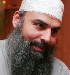 Abu Omar, Strasburgo condanna Italia