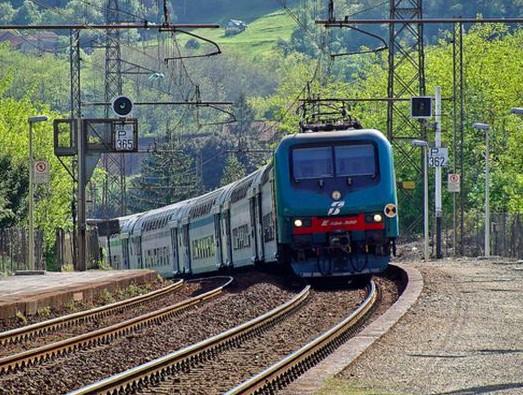 Genova, oltre 1500 persone identificate sui treni nei ponti di Primavera. In manette un cittadino malese