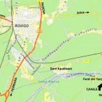 Rovigo, uomo 41enne uccide ex moglie e suocera, poi si suicida