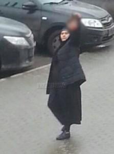 Mosca, arrestata 39enne per omicidio