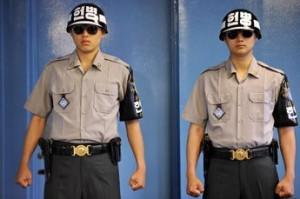 Soldati_coreani