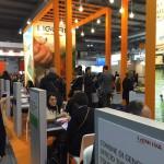Milano, 20 operatori liguri parteciperanno alla Borsa Internazionale del Turismo