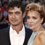 Gossip – Scamarcio e Valeria Golino smentiscono voci di crisi