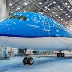 Nuovo volo da Genova ad Amsterdam con KLM