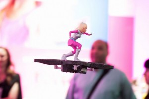 barbie-starlight-adventure-rc-hoverboard-1200x0