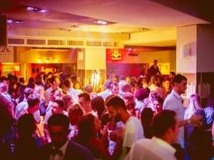 CasaMia, la risposta della discoteca alla chiusura