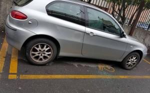 Torino, incidente mortale in piazza Cattaneo, tre morti